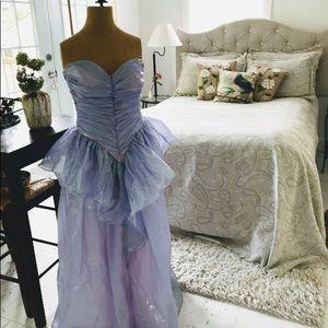 Dresses & Skirts - TD4 Eletra Cinderella Ball Gown